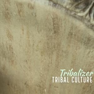 Tribalizer - Ethnic