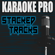 Here With Me (Originally Performed by Marshmello & CHVRCHES) [Karaoke Version] - Karaoke Pro