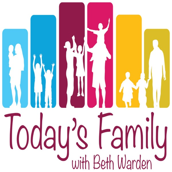 Today's Family with Beth Warden
