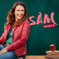 Télécharger Sam, Saison 4 Episode 8