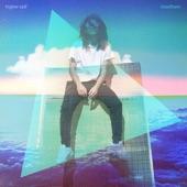 linanthem - Higher Self
