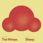 Sheep - Single