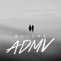 descargar mp3 de Maluma ADMV