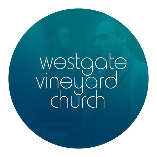 Westgate Vineyard Church