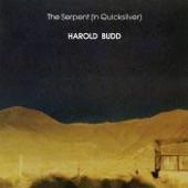 Harold Budd - Wanderer