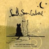 South San Gabriel - I Am Six Pounds of Dynamite