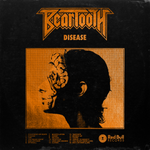 Beartooth - Greatness or Death