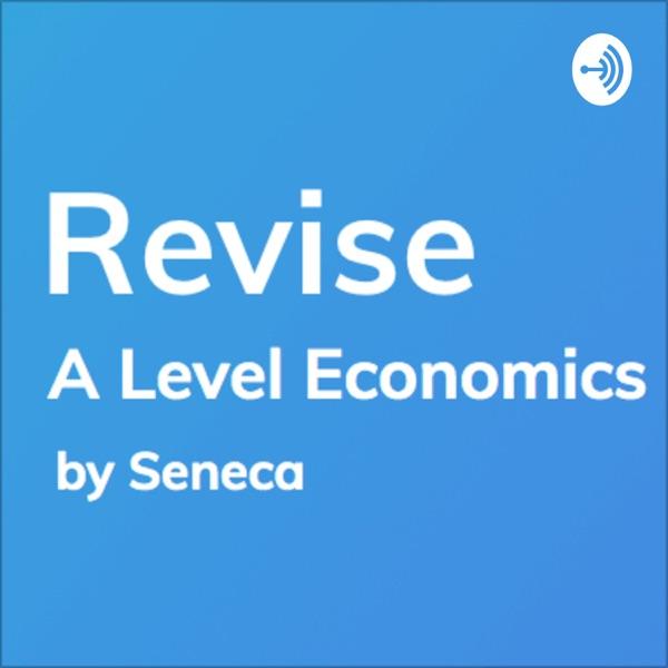 Revise - A Level Economics Revision