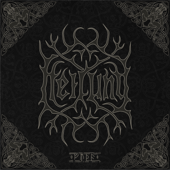Download Norupo - Heilung Mp3 free