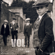 Cheapside Sloggers - Volbeat