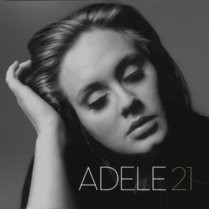Adele - I Found a Boy