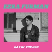 Ezra Furman - My Zero