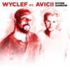 Divine Sorrow (feat. Avicii) - Single, Wyclef Jean