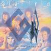 Giuffria - Love You Forever artwork