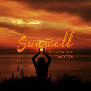 Sunwell - Mantra