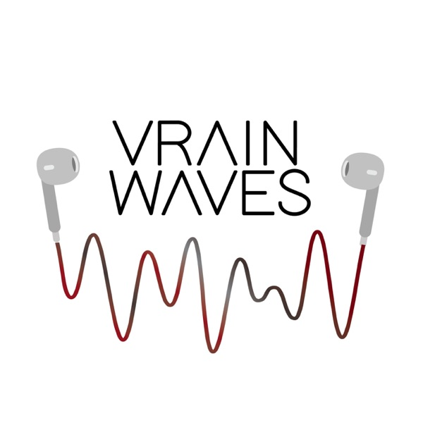 About Vrain Waves