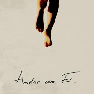 Gilberto Gil - Andar Com Fé