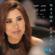 يا راكب عالعبية - Najwa Karam