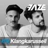 Faze #70: Klangkarussell