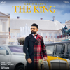 The King - Amrit Maan mp3