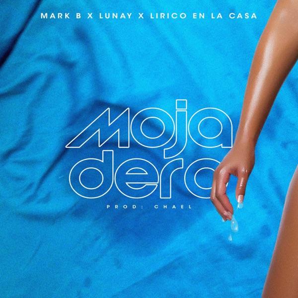 Mojadero - Single