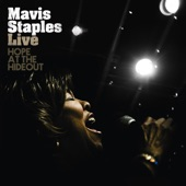 Mavis Staples - Wade in the Water