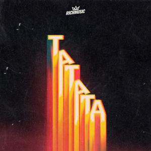 Rich Music LTD, Ñejo & Dímelo Flow - Ta Ta Ta feat. De La Ghetto, Kafu Banton & Luigi 21 Plus