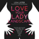 Lisa Lister - Love Your Lady Landscape