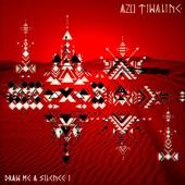 Azu Tiwaline - Red Viper