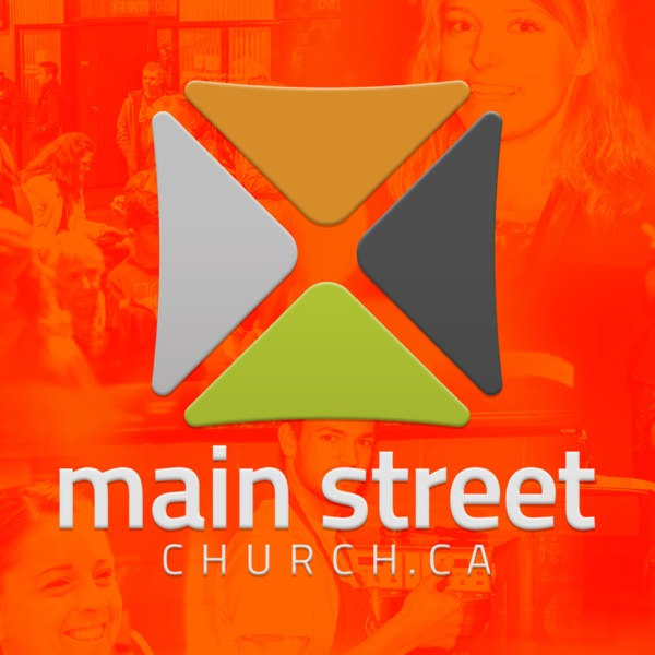Main Street Church