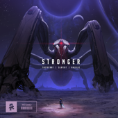 [Download] Stronger MP3