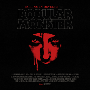 Popular Monster - Falling In Reverse