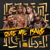 [Download] Que Me Baile MP3