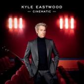 Kyle Eastwood - Skyfall