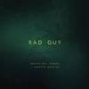 Umberto Gaudino - Bad Guy