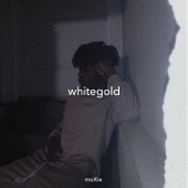 whiterosemoxie - whitegold