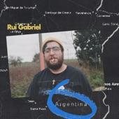 Rui Gabriel - Argentina