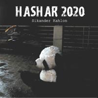Sikander Kahlon - Hashar 2020