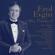 Tüm Bir Yaşam (feat. Atiye) - Erol Evgin