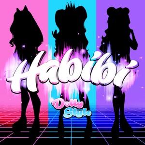 Dolly Style - Habibi - Line Dance Music