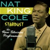 Nat King Cole - I'm In The Mood For Love