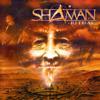 Shaman - For Tomorrow  arte