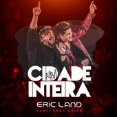 [Download] Cidade Inteira (feat. Xand Avião) MP3