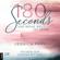 Jessica Park - 180 Seconds - Und meine Welt ist deine (Ungekürzt)
