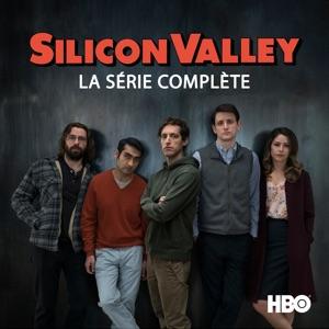 Silicon Valley, La Série Complète (VF) - Episode 44