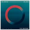 Max Giesinger - Nie stärker als jetzt Grafik