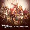 Dean Brody & The Reklaws - Can't Help Myself artwork