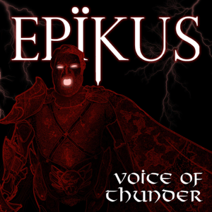Epikus - Epikus