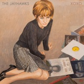 The Jayhawks - Society Pages