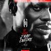 Les yeux mouillés feat Youssoupha - Kery James mp3